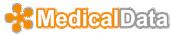 MedicalData